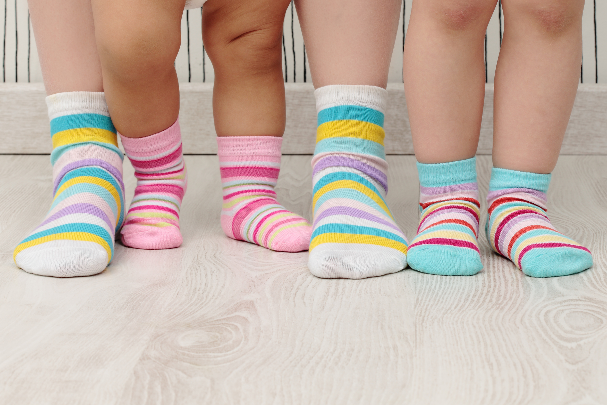 Socken Homepage klein